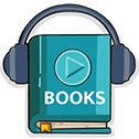 Audiobook Download