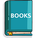 Hard-Soft Cover
