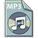 MP3 Audio Download